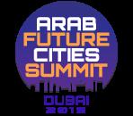 Arab Future Cities Summit 2019