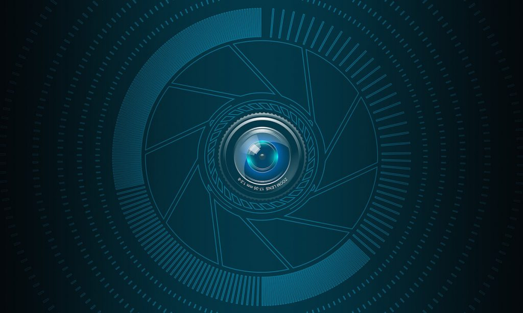 Is It Safe To Use Facial Recognition Technology?