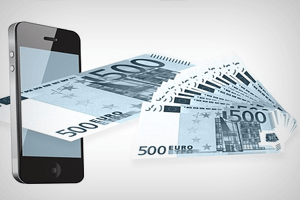 What Are The Risks Associated With Cashless Economy?