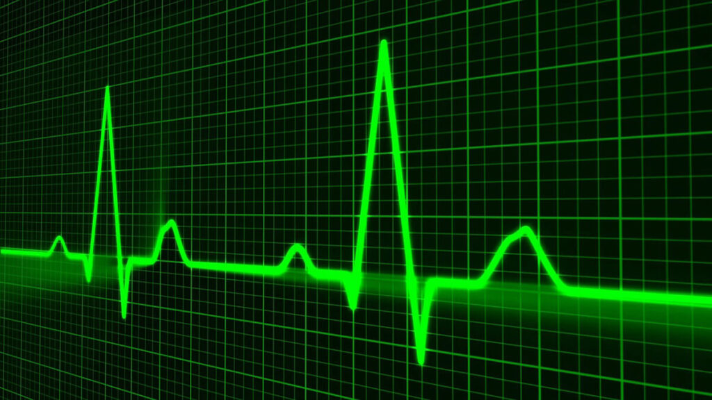 What Are The Impact of Using Blockchain and 5G In Smart Healthcare?