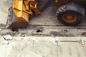 Is Geopolymer Concrete An Ideal Choice For Road Construction?