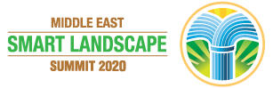 8th Annual Middle East Smart Landscape Summit 2020