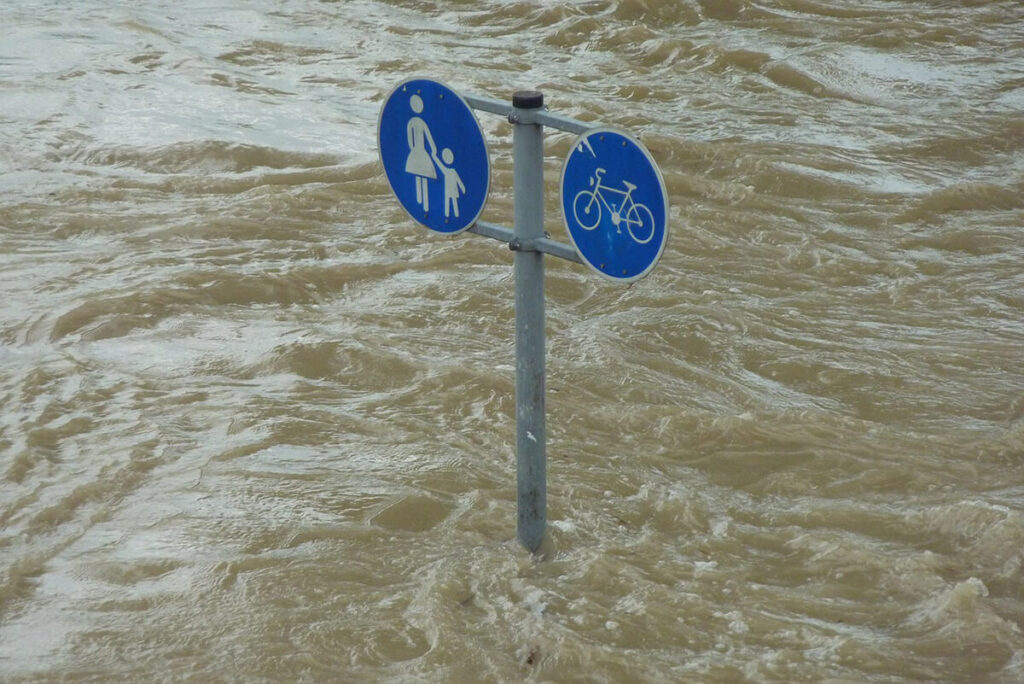 What Are The Ways To Improve Natural Disaster Resilience?