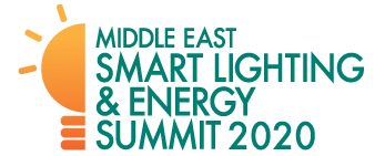 9th Annual Middle East Smart Lighting and Energy Summit 2020