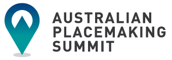 Australian Placemaking Summit 2021