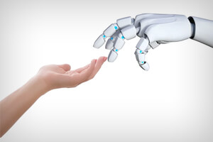 Human-Robot Collaboration In The Construction Industry