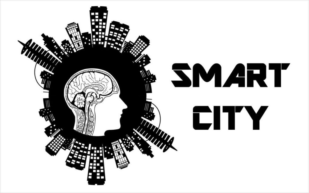 Top 5 Smart Cities Leading The World