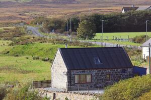 Smart Villages Pilot Scheme - An Initiative by Scotland