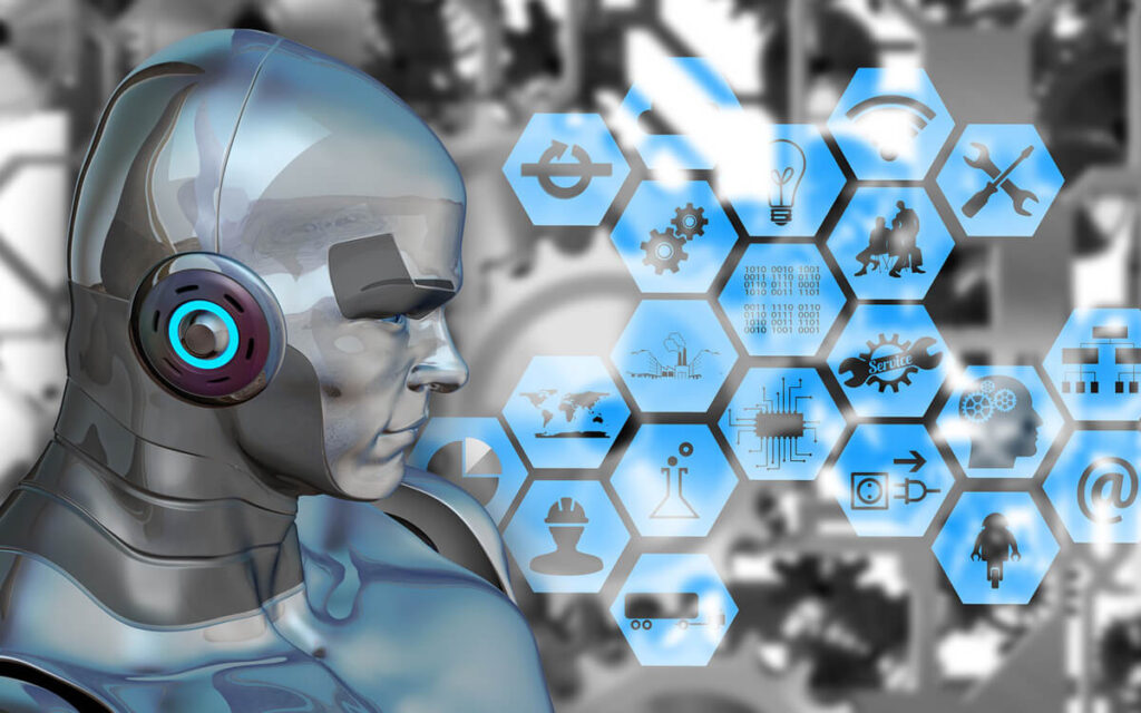 Emotional AI Technology To Benefit Various Industries