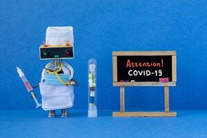 The Origination of Coronavirus In China