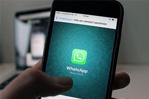 How WhatsApp Can Raise Awareness About Coronavirus?