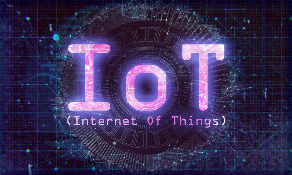 How Can IoUT Revolutionize Connectivity In Smart Cities?