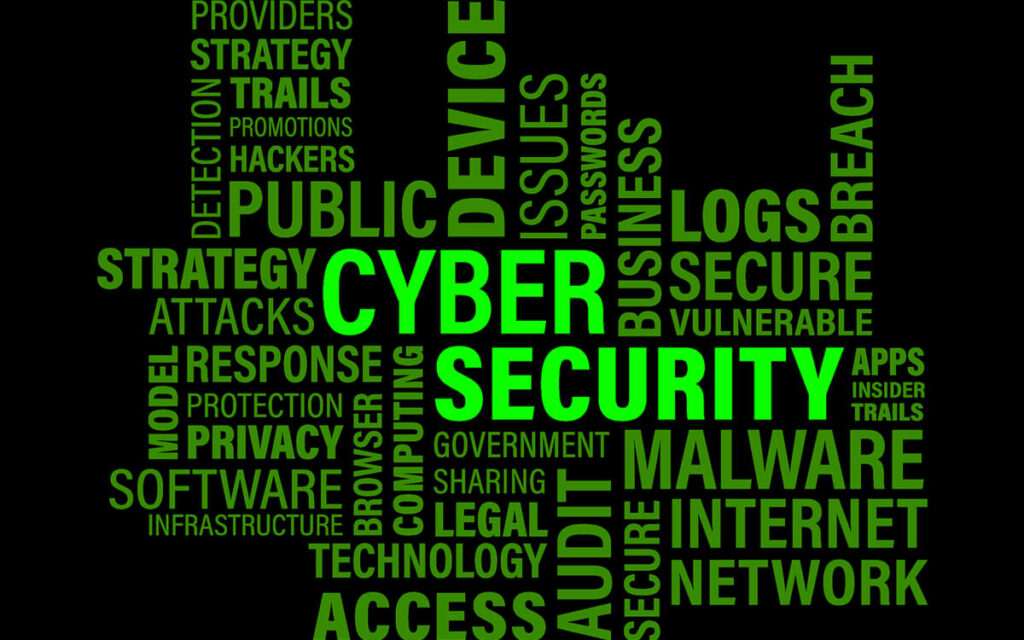 IoT Cybersecurity - A Critical Priority For Safe Data Sharing In Smart Cities