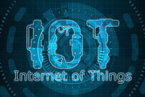 IoT's Susceptibility To Cybersecurity Attacks Pose New Threats To Smart Cities