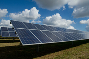 Solar Panels - A Proven Source Of Renewable Electricity For Smart Cities