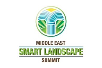 8th Annual Middle East Smart Landscape Summit 2021