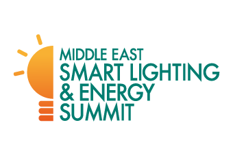 9th Annual Middle East Smart Lighting and Energy Summit 2021